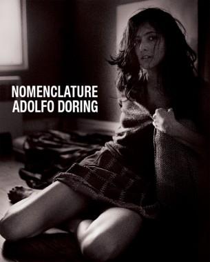 Adolfo Doring, Nomenclature