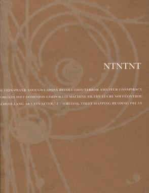 NTNTNT