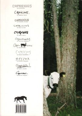 Capricious 7