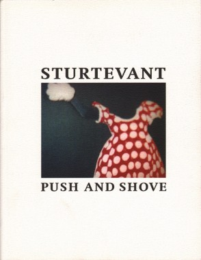 Sturtevant, Push and Shove