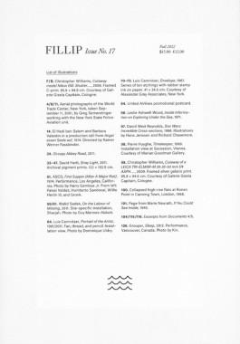 fillip 17