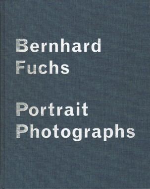 Bernhard Fuchs, Portrait Photographs