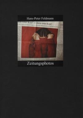 Hans-Peter Feldmann, Zeitungsphotos