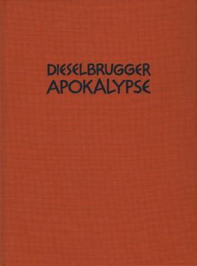 Emanuel Halpern, Dieselbrugger Apokalypse