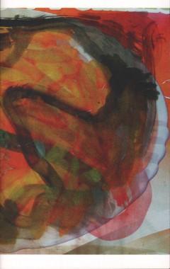 Zuni Halpern and Erik Steinbrecher, Ital Thai Chinese and Paint
