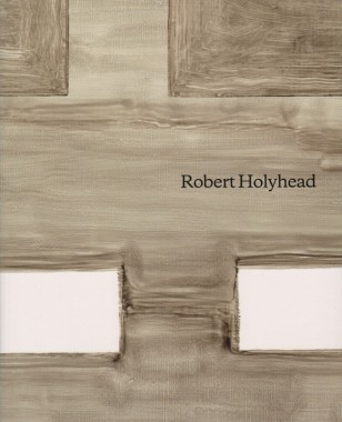 Robert Holyhead, Robert Holyhead Paintings