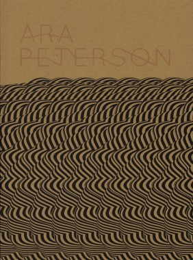 Ara Peterson, Untitled 2004-2010