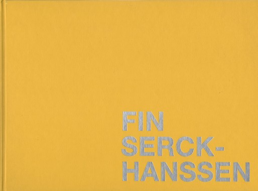 Fin Serck-Hanssen, Normalizing Judgement