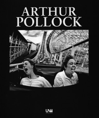 Arthur Pollock, Arthur Pollock
