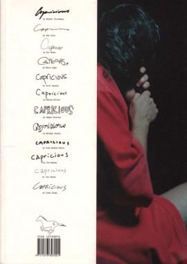 Capricious 4
