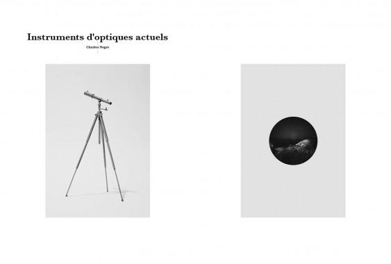 der:die:das:, Issue f like fernglas (binocular)