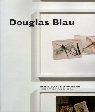 Ingrid Schaffner, Douglas Blau