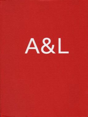 Art & Language, Homes for Homes II