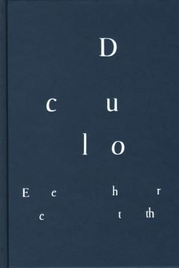 Helen Mirra, Cloud, the, 3