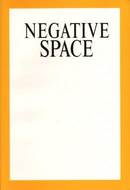 Mungo Thomson, Negative Space