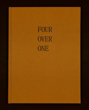 Phil Chang, Four Over One