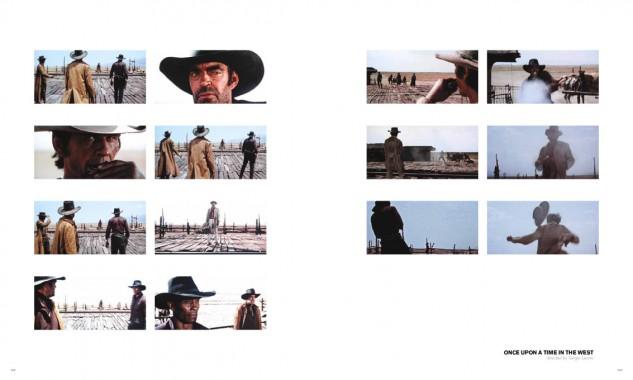 Enrique Santos, The Mexican Suitcase