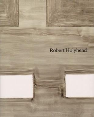 Robert Holyhead, Robert Holyhead Paintings