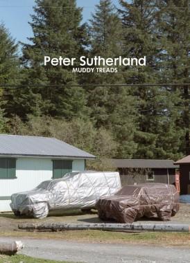 Peter Sutherland, Muddy Treads