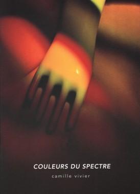 Camille Vivier, Couleurs du Spectre