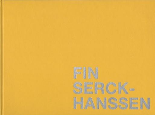 Fin Serck-Hanssen, Normalizing Judgement